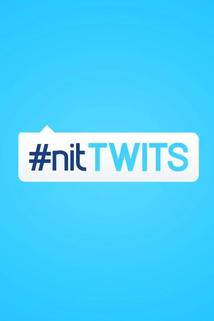 #nitTWITS