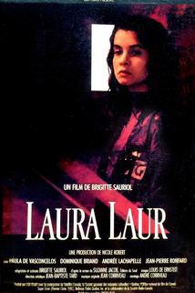 Laura Laur