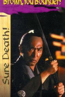 Hissatsu! Buraun-kan no kaibutsutachi