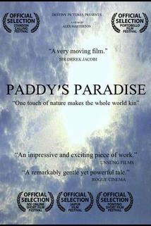 Paddy's Paradise
