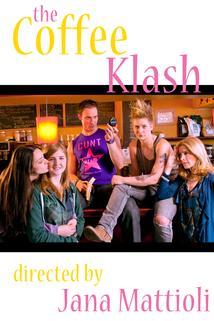 The Coffee Klash