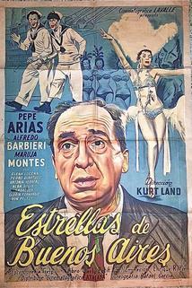 Estrellas de Buenos Aires