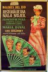 Historia de una mala mujer (1948)