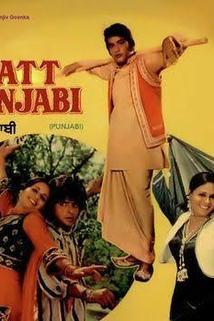 Jatt Punjabi