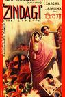 Zindagi (1940)