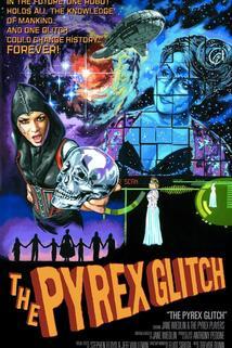 The Pyrex Glitch