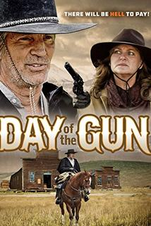 Day of the Gun