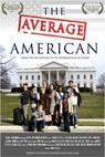 The Average American