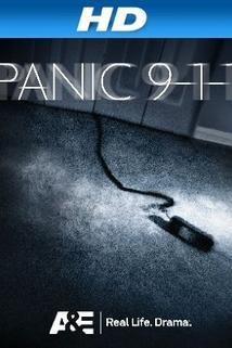 Panic 9-1-1  - Panic 9-1-1