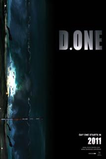D.One