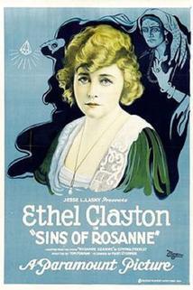 The Sins of Rosanne