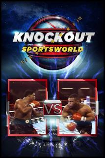 Knockout Sportsworld
