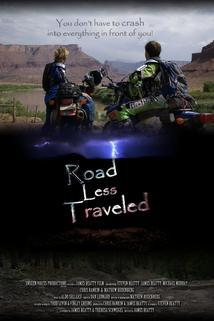 Road Less Traveled