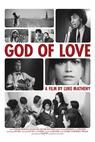 Bůh lásky (2010)