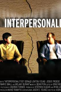 Interpersonalities