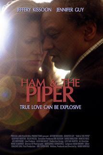 Ham & the Piper