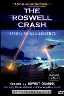 The Roswell Crash: Startling New Evidence  - The Roswell Crash: Startling New Evidence