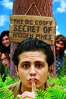 The Big Secret of Hidden Pines