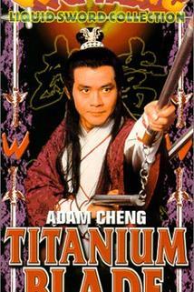 Chu Liu Xiang da jie ju