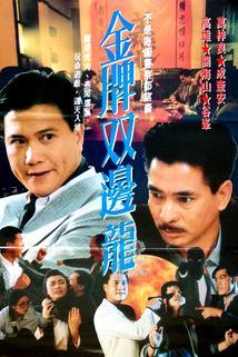 Jin pai shuang long
