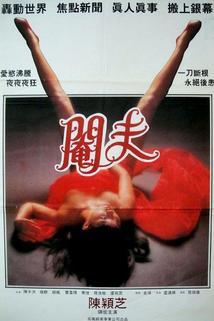 Xing shi qi qu lu zhi yan fu