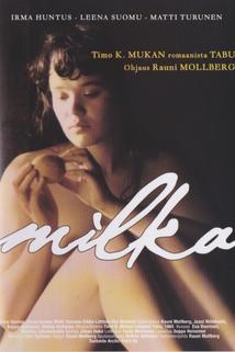 Milka - elokuva tabuista