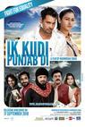 Ik Kudi Punjab Di