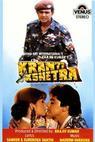 Kranti Kshetra (1994)