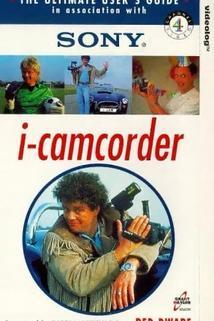 I, Camcorder