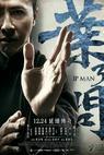 Yip Man 3D (2013)