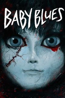 Baby Blues  - Baby Blues