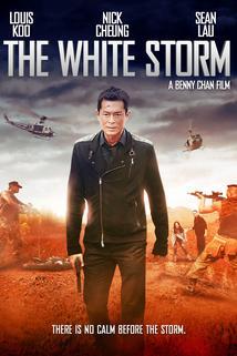 Operace: Bílá bouře