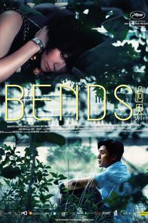 Bends