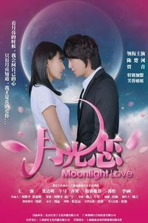 Moonlight Love