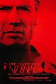 Krvavá stopa