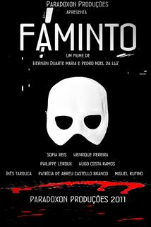 Faminto