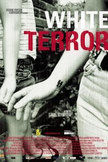 Bílý teror