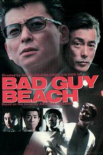 Bad Guy Beach
