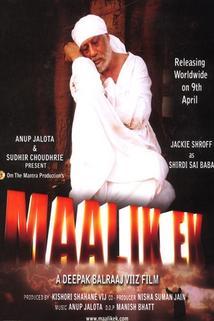 Malik Ek