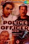 Police Officer (1992)