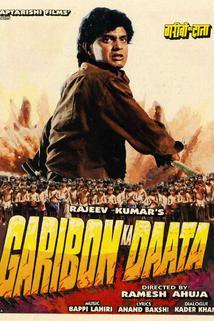 Garibon Ka Daata