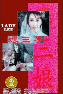 Li San Niang