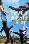 Zabiják butterfly (1976)
