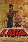 El judicial (1984)