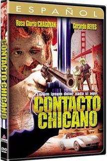 Contacto Chicano  - Contacto Chicano