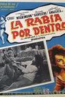 La rabia por dentro (1962)