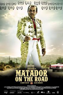 Matador on the Road