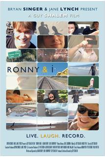 Ronny & I