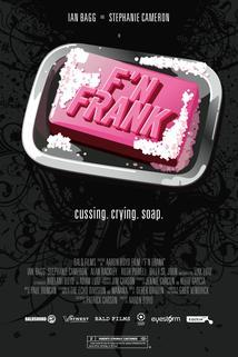 F'n Frank