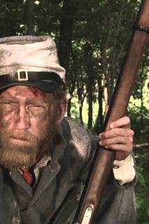 Fields of Valor: The Civil War